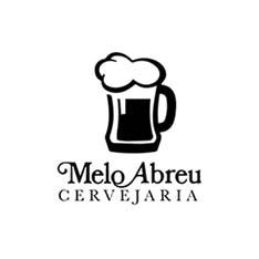 Melo Abreu