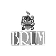 Casa Agricula Brum