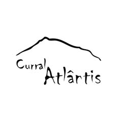 Curral Atlantis