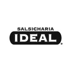 Salsicharia Ideal