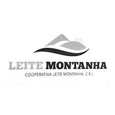 Cooperativa Leite Montanha C.R.L.
