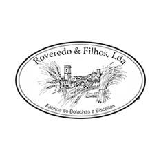 Roveredo & Filhos